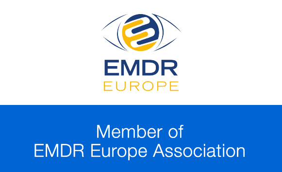 emdr-europe-member