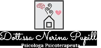 Dott.ssa Nerina Pupillo