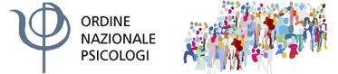 logo_ordine-nazionale-spigologi