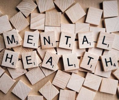 professionisti-salute-mentale